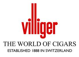 LogoVilliger