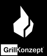 Logo_GrillKonzept