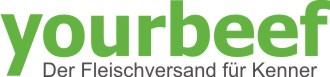 Logo_yourbeef