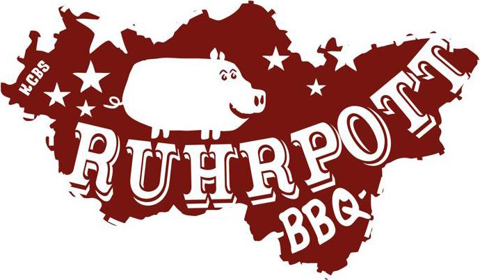 RuhrpottBBQ