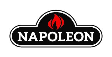 napoleon-logo-4c-standard
